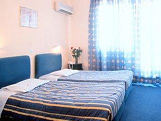 Hotel Amaryllis-inn