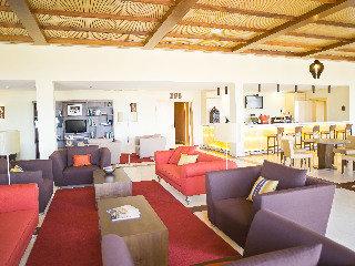 Hotel Amendoeira Golf Resort