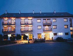 Hotel Anaya