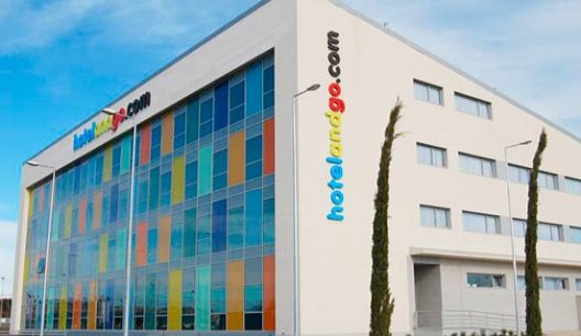 Hotel And Go Arasur