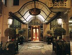 Hotel Andreola