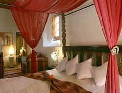 Hotel Angsana Riad Si Said
