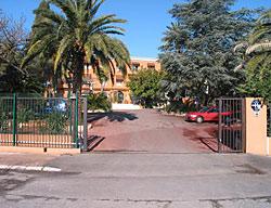 Hotel Anis