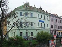 Hotel A&o