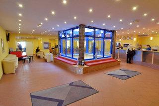 hotel a o city hauptbahnhof hamburg hamburgo hamburgo. Black Bedroom Furniture Sets. Home Design Ideas