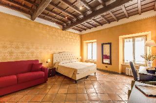 Hotel Apollo Roma