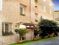 Hotel Appia