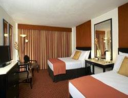 Hotel Aqua Waikiki Wave