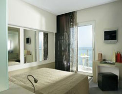 Hotel Aran Blu