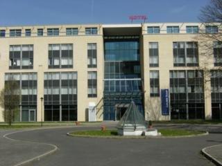 Hotel Arcadia Wuppertal