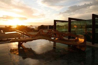 hotel areias do seixo charm torres vedras lisboa. Black Bedroom Furniture Sets. Home Design Ideas