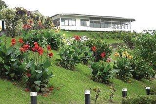Hotel Arenal Vista Lodge