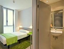 Hotel Arrizul Gros