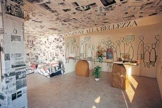 Hotel Art Atelier Sul Mare