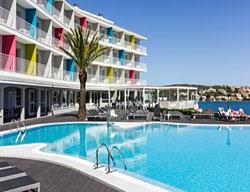 Hotel Artiem Carlos III