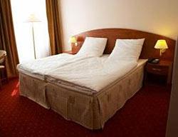Hotel Artim Charlottenburg