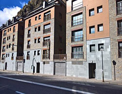 Hotel Arturo Soria Suites