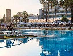 Hotel Atalaya Park Golf & Resort