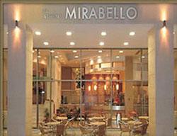 Hotel Athens Mirabello