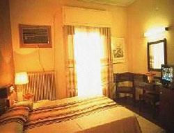Hotel Athinea