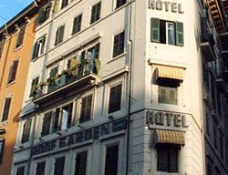 Hotel Atlante Star
