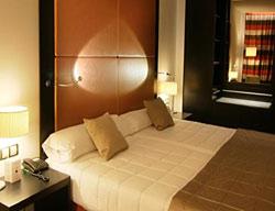 Hotel Atriam Don Manuel