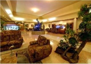 Hotel Avalon Grand Panama