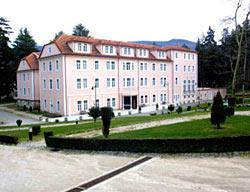 Hotel Avelames
