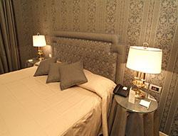 Hotel B4 Roma Borromini By Boscolo
