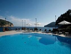 Hotel Bahia Camp De Mar