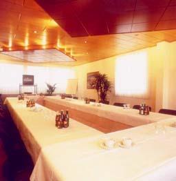 - hotel-balladins-superiore-isabella-frankfurt-PF11672_3