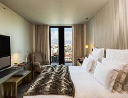 Hotel Balneario Coma Ruga