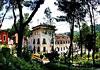 Hotel Balneario De Cofrentes, 3 estrellas