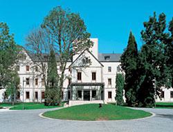 Hotel Balneario De Guitiriz