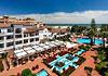Hotel Barcelo Isla Canela, 4 estrellas