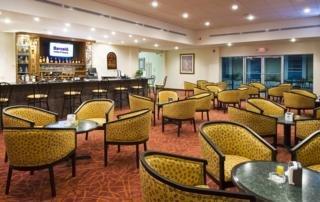 Hotel Barcelo Managua