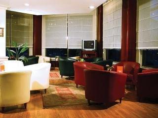 Hotel Barin