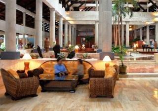 Hotel Bavaro Princess All Inclusive