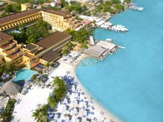 Hotel Be Live Hamaca Beach