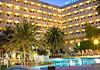 Hotel Beatriz Toledo Auditorium Spa, 4 estrellas