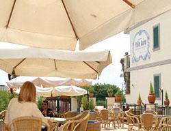 Hotel Beauty Farm Villa Luisa