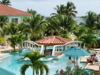 Hotel Belizean Shores Resort