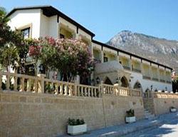 Hotel Bellapais Monastery Village