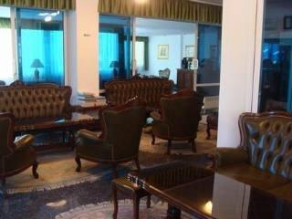 Hotel Belvedere Sarajevo