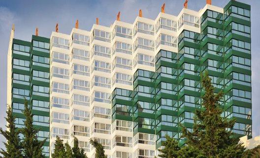 Hotel Benikaktus
