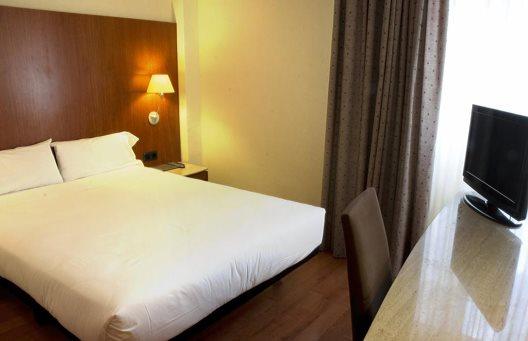 Hotel Berenguer IV