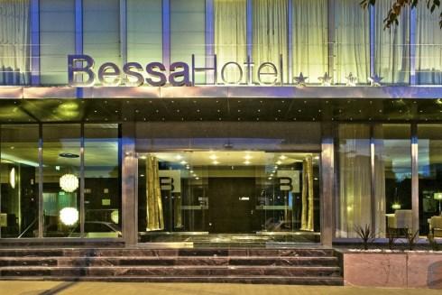 Hotel Bessa