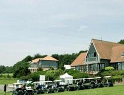 Hotel Best Western Aa Saint Omer Hôtel Du Golf