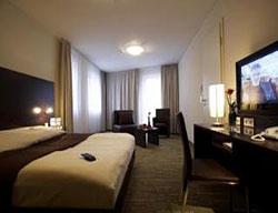 Hotel Best Western Am Spittelmarkt