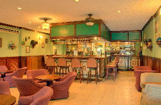 Hotel Best Western Belize Biltmore Plaza